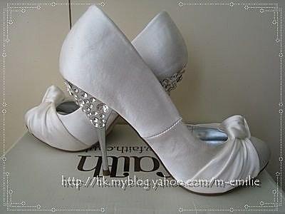 scarpe hogan outlet italia